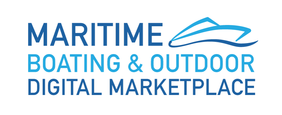 Maritime Boating & Outdoor Digital Marketplace